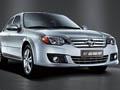 2012款海福星于6月4日上市 预售6-7万