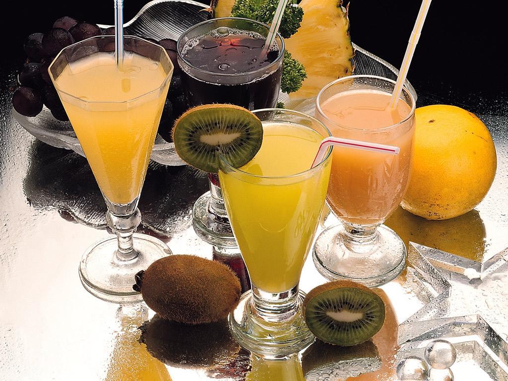最健康的饮料_2009最新包装设计收集 三十一
