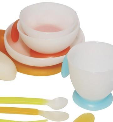 酱油塑料桶手工制作