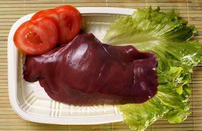 美国人不吃动物内脏的理由