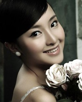 中国十大美女高校排行榜 竖