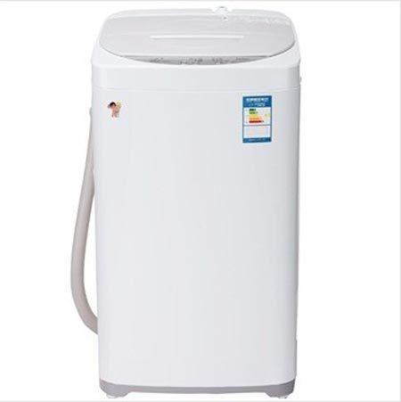 海尔xqb50-728e洗衣机
