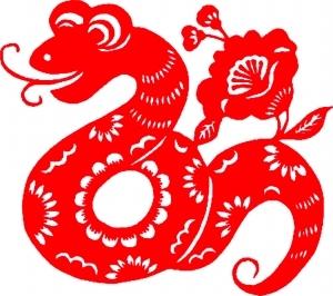 """原标题:专家反驳2013是农历""""火蛇年"""""""