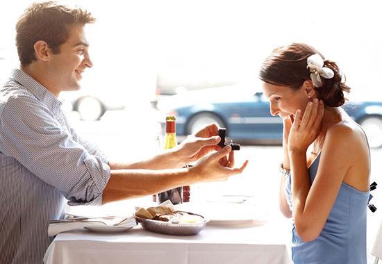 和老公做一辈子恋人的小技巧