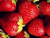 南曹乡草莓滞销