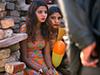 印度少女拍卖初夜