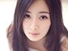 中国最美女人排行