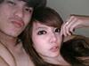 台湾女星裸照外泄