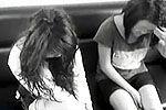 河南未成年少女广东被胁迫卖淫
