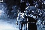 郑州母亲自述13岁女孩遭网友强奸