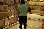广州变态男专割幼童脚板心
