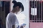 男子花千元嫖娼后反悔并抢夺卖淫女钱包