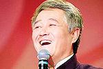 传赵本山将备战央视春晚 或演《相亲3》