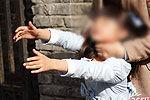 小学老师因疑被同事说坏话勒死对方孩子