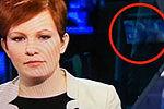 瑞典电视台误放色情片10分钟无人知