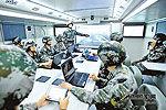 解放军总参:2013年要做好打仗准备