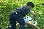 保定女壮士逆袭 遭强奸后反骑坐坏男方肾脏