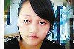 少女遭人肉搜索后自杀 发照片者哭称后悔