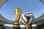 世界杯奖金大盘点