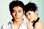 谢娜主持遭质疑 前男友刘烨呼吁对她好点