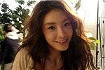 韩女星沉冤得雪 因被迫性交易自杀