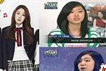 韩迷奸同性案疑曝音频证据 含不雅脏话