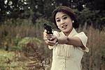 2012末日杀手系列剧之《杀手的礼物》