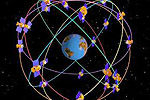 俄罗斯官员呼吁联手建立太空防御系统