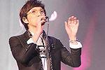 我是歌手 林志炫《烟花易冷》