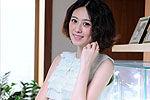 揭秘超越土豪的京城淑媛学校 学费1天1万