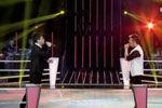 中国好声音王琪玮对决多亮《等你爱我》