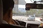 色狼司机性侵少女案发后仍开车运营