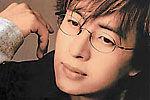 裴勇俊所属公司经纪人涉嫌性侵被拘留
