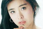 王祖贤46岁生日