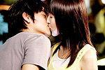 女子感染接吻病毒 肝指数超标20倍