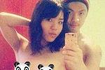 网络红人欲破性爱纪录 10小时睡251男