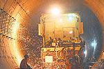郑州1号线本月底电通9月底开始试运行
