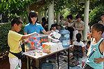 郑州儿童跳蚤市场