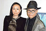 苏永康12月大婚 预告锋菲将出席婚宴