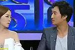 韩女主播被诉通奸 依法可能被判2年