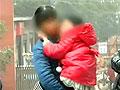 6岁女童幼儿园染性病